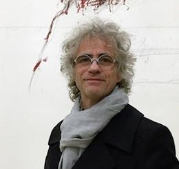 Eric Bourret