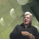 Joël Stein