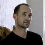 Stéphane Pencréac'h