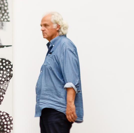 Yves Zurstrassen