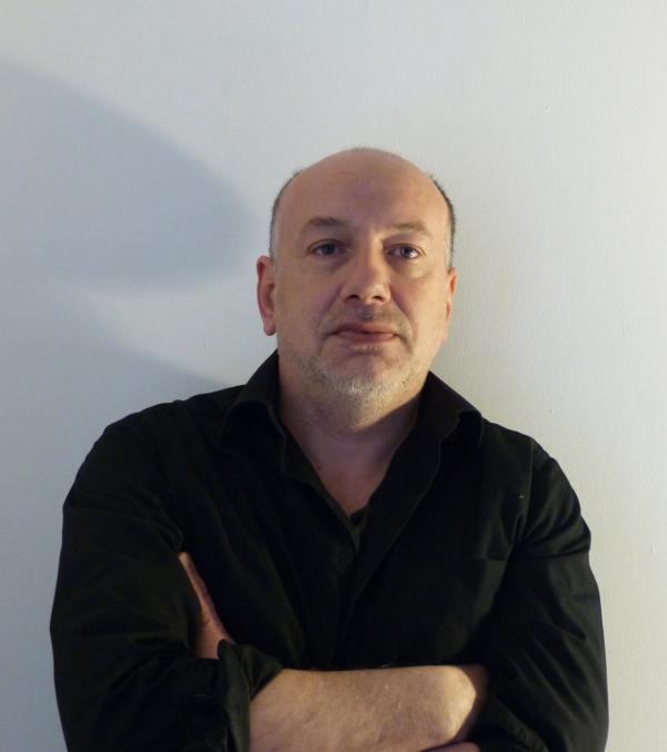 Alain Josseau