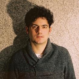 Clément Cogitore