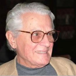 Léonardo Cremonini