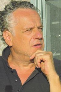 Emmanuel Saulnier