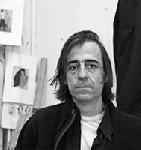 Marcos Carrasquer