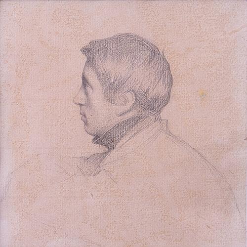 Paul Flandrin