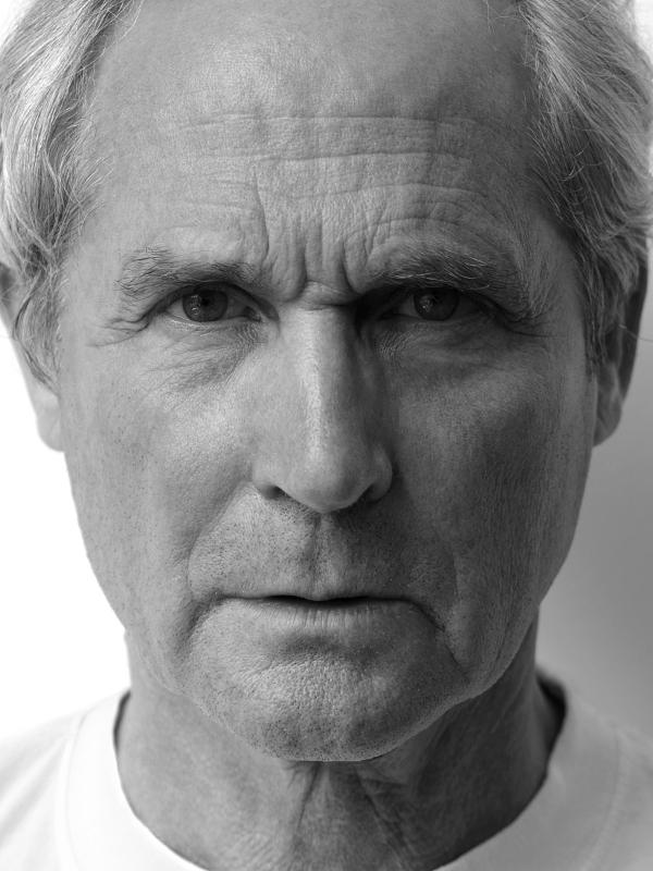 Jean-Pierre Raynaud