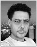 Samer Mohdad