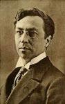 Wassili Kandinsky