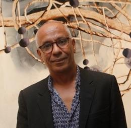 Abderrahim Yamou