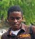 Eddy Kamuanga Ilunga