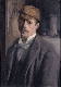 Jacques-Émile Blanche