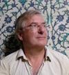 François Jeune