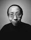 Yong Ping Huang