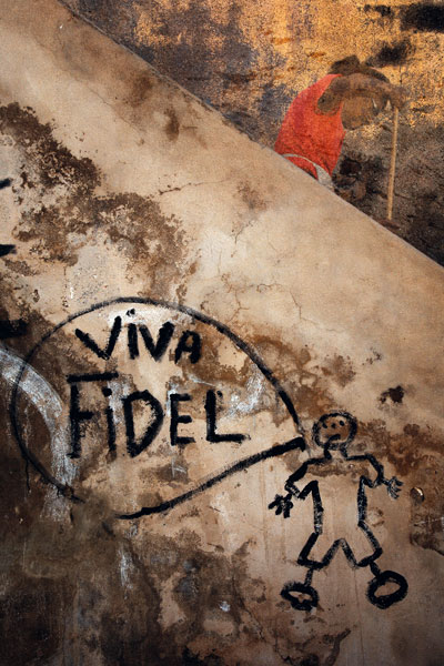 Jean-Michel André - Exilés : Exilés # 6, Jean-Michel André