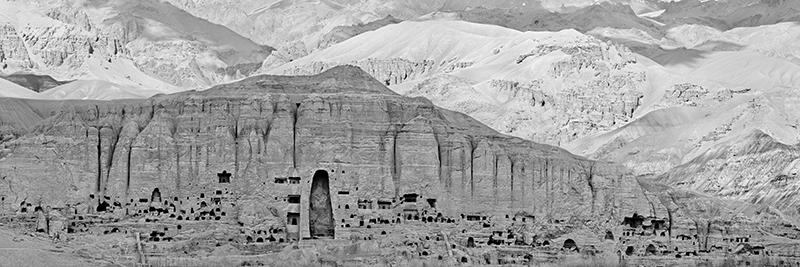 Des images et des hommes, Bamiyan 20 après : EXTRAI_3