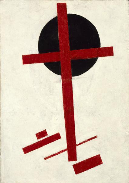 Malevitch-suprematime-mystique1920.jpg