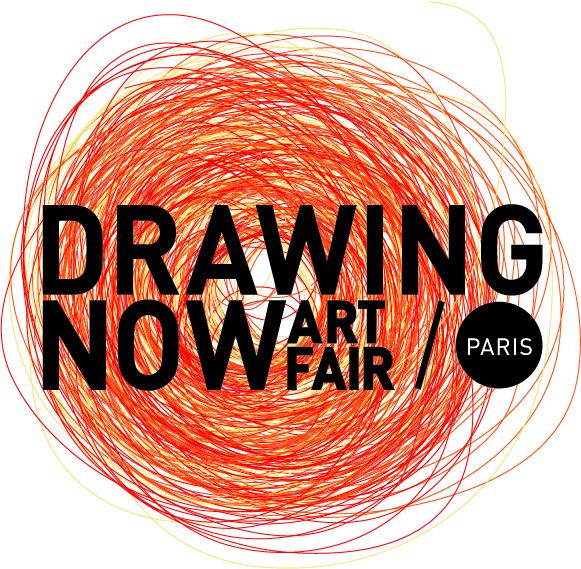 Drawing Now. Une assise pour le dessin contemporain :