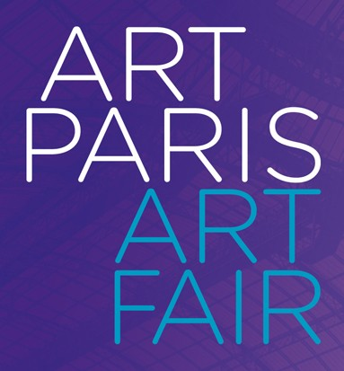 Art Paris Art Fair :
