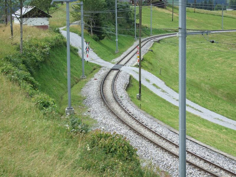 Gilgian Gelzer - Streaming : Gilgian Gelzer, sans titre, 2007, photographie, tirage jet d'encre pigmentaire, 13 x 18 cm, courtesy galerie Jean Fournier