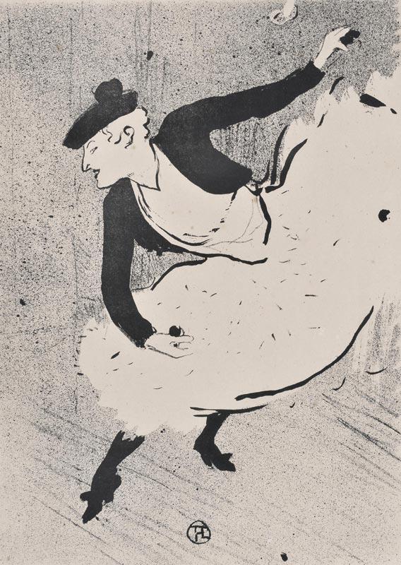 Léon Werth (1878-1955) :