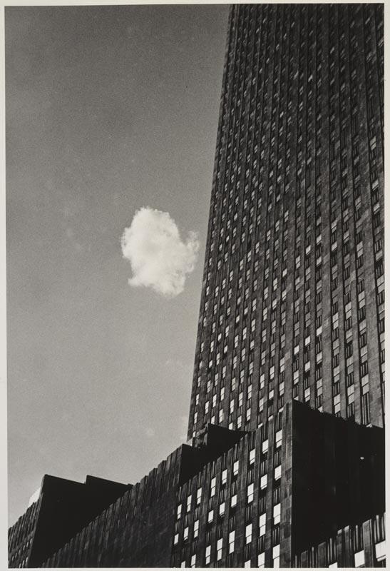Les nuages… là-bas… les merveilleux nuages! Autour des études de ciel d'Eugène Boudin. Hommages et digressions :