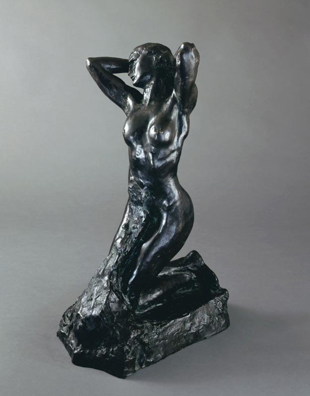 Matisse - Rodin :