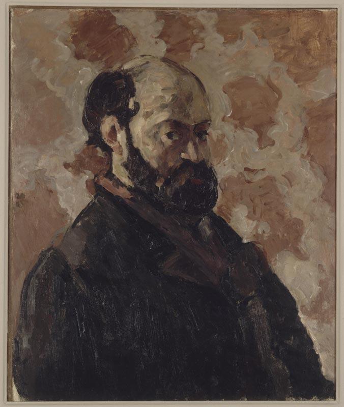 L'impressionnisme : une renaissance moderne : © RMN (Musée d'Orsay)