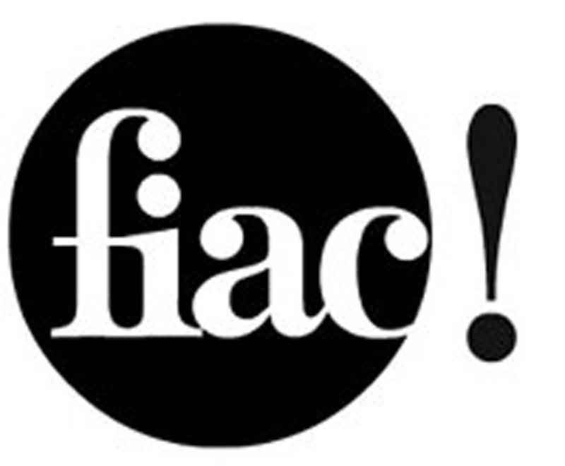 FIAC 09 :