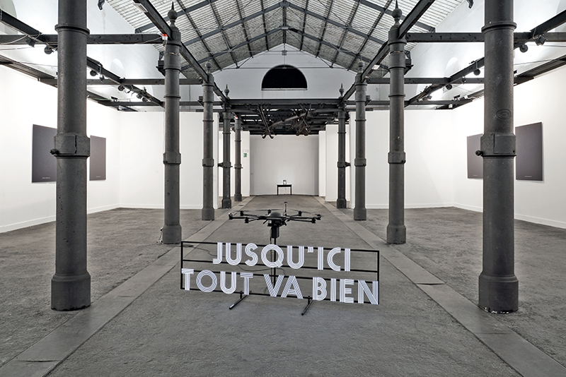 Renaud Auguste-Dormeuil - Si c'était à refaire :