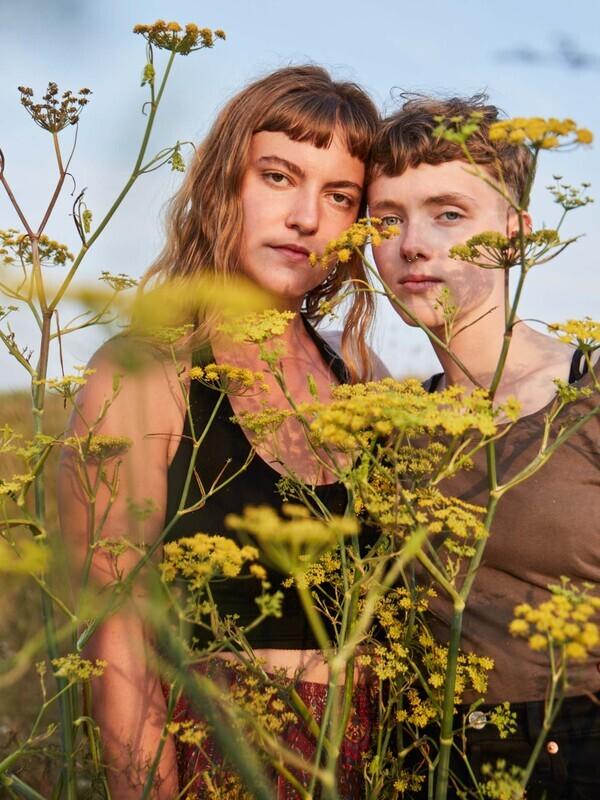 3e Biennale de la photographie du 13e– Portraits et autoportraits : © Roberto Frankenberg