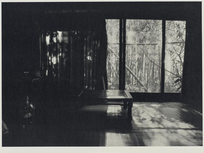 Prix HSBC pour la Photographie : Najima #2 ©Akiko Takizawa