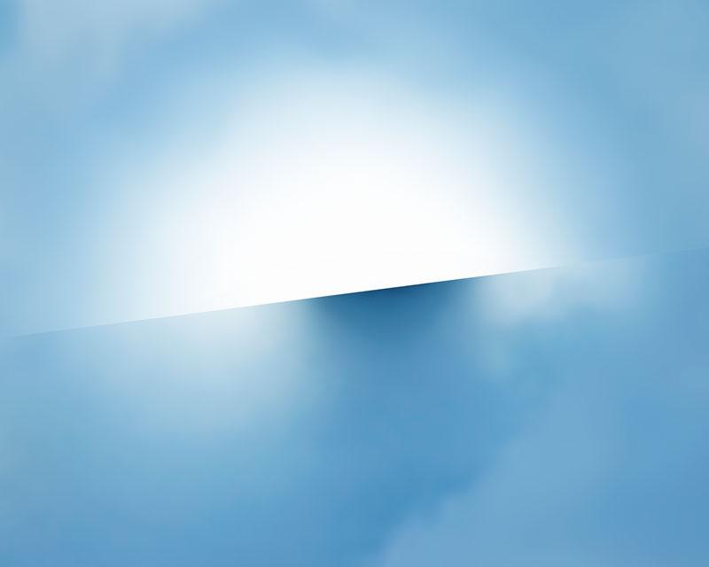 Isabelle Giovacchini Vanishing Point : Vanishing point, détail 1, 2010, impression jet d'encre sur papier, 40 x 50 cm