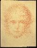 L'AU-DELÀ INCARNÉ MÉDIUMNITÉ, ART ET MÉTAPSYCHIQUE : @Agence-Martienne, Desmoulin 1902-1905