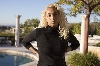 Les Rencontres de la photographie d'Arles : Taysir Batniji, Yasmine Batniji, à Newport Coast (Californie), série Adam, 2017. Avec l'aimable autorisation de l'artiste, de la galerie Sfeir-Semler Beyrouth/Hambourg et de la galerie Eric Dupont, Paris.