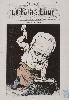 Jean Fautrier. Matière et lumière : Jean FAUTRIER, La Juive, 1943, Huile sur papier marouflé sur toile, 73 x115,5cm Don de l'artiste en 1964 Musée d'Art moderne de la Ville de Paris Crédit photographique : Eric Emo/Parisienne de Photographie © Adagp, Paris, 2017