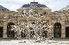 Subodh Gupta - Adda / Rendez-vous : © Monnaie de Paris /Martin Argyroglo
