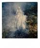 Antoine Poupel - Dans tous mes états… : Antoine Poupel, Polaroïd SX70, 9x11 cm, 1985