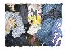 Thomas Lévy-Lasne – hic et nunc : Thomas Lévy-Lasne. Fête 62. 2013, aquarelle, 15x20 cm. Courtesy de l'artiste.