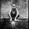 Louis Jammes - Mon ignorance chérie : Louis Jammes, Amour Analgésique. 1996-2016, tirage argentique, 100 x 100 cm, 5 exemplaires.