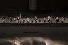 Les forêts natales, arts d'Afrique équatoriale atlantique. : Vue de l'exposition Les forêts natales, arts d'Afrique équatoriale atlantique. © musée du quai Branly - Jacques Chirac, photo Gautier Deblonde