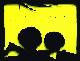 Lucio Fontana – Rétrospective