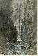 De Delacroix à Gauguin – Chefs-d'œuvre dessinés du XIXe siècle du musée de Grenoble