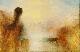 La Peinture anglaise, de Turner à Whistler.