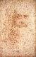 Saison Viva Leonardo da Vinci ! – 500 ans de Renaissance(s)