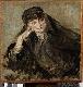 Jacques-Émile Blanche, peintre, écrivain et homme du monde