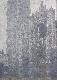 Cathédrales 1789-1914. Un mythe moderne