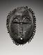 À la découverte des maîtres sculpteurs de la Côte d'Ivoire