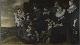Frans Hals. Portraits de famille