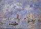Le Cercle de l'art moderne – Collectionneurs d'avant-garde au Havre